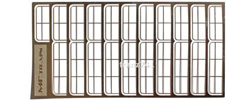 Zub-Allg-MFTrain-83009-Handlaeufe