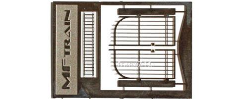 Zub-Allg-MFTrain-83015-Metall-Gittertor