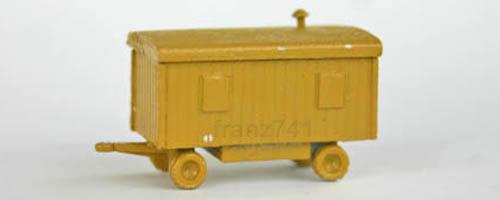 Zub-Allg-MZZ-3163-Baustellenanhaenger