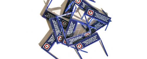 Zub-Allg-Microscale-510-Schilder-Ueberschreiten-der-Geleise-verboten
