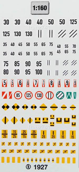 Zub-Allg-TL-1927-SBB-Signaltafeln-Decals.jpg