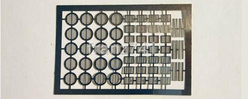 Zub-Allg-fks-160-060-30-Kanaldeckel-nach-Schweizer-Vorbild