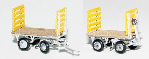 Zub-Allg-hrm-6900-PTT-Gepaeck-Handwagen