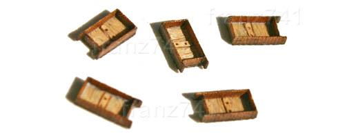 Zub-Allg-kotol-160-171-4-Kohle-Brikettkasten-leer