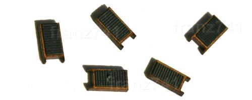 Zub-Allg-kotol-160-171-41-Kohle-Brikettkasten-gefuellt