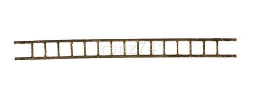 Zub-Allg-kotol-160-651-2-Holzleiter-Echtholz-5m
