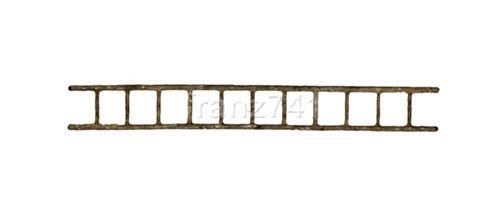 Zub-Allg-kotol-160-652-2-Holzleiter-Echtholz-3m