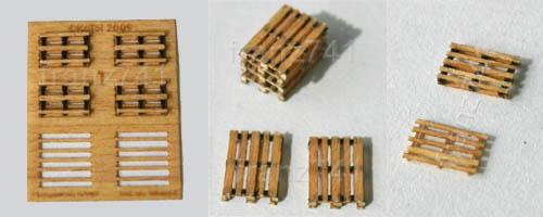 Zub-Allg-kotol-160-660-0-Euro-Palette