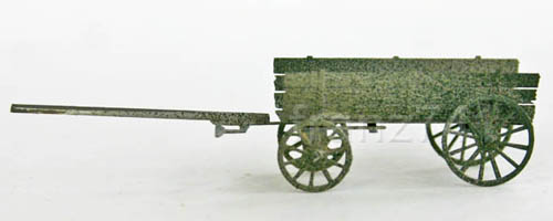 Zub-Allg-permo-holzplankenwagen