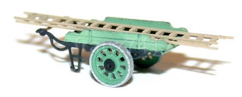 zub-allg-Artitec-316-16-Leiterwagen