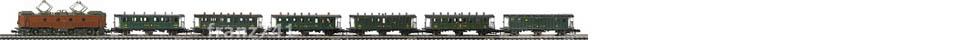 Epoche-II-SBB-Personenzug_Be-4-6-dreiachs-Personenwagen_klein