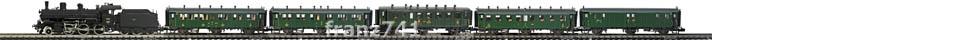 Epoche-II-SBB-Zugskomposition-dreiachs-Personenwagen-geschlossene-Plattform_klein