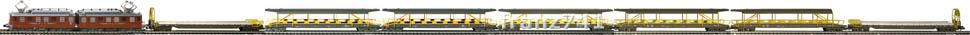 Epoche-III-BLS-Auto-Verladezug_Ae-8-8-Elok-Skls-tv-Verladewagen_klein
