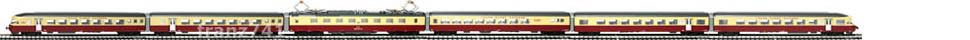 Epoche-III-SBB-Trans-Europ-Express-RAe-TEE-II_klein