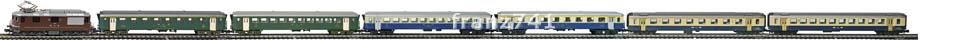 Epoche-IV-BLS-EW-I-Personenzug_Re-4-4-Elok-EW-I-Wagen-altes-Logo_klein