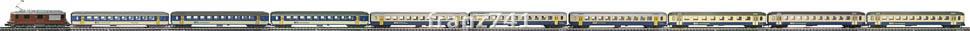 Epoche-IV-BLS-EW-I-Personenzug_Re-4-4-Elok-EW-I-Wagen-neues-Logo_klein