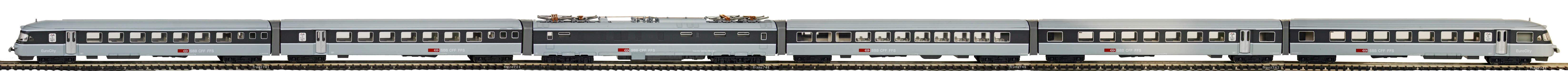 Epoche-IV-SBB-EC-Graue-Maus_RABe-4-26-Triebwagenzug