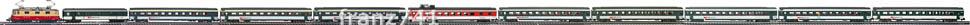 Epoche-IV-SBB-EW-IV-Personenzug_Re-4-4-II-Elok-EW-IV-Wagen-old-Look_klein