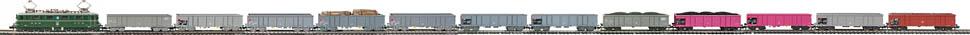 Epoche-IV-SBB-Eaos-Gueterzug_Ae-6-6-Elok-Eaos-Eanos-Hochbordwagen_klein