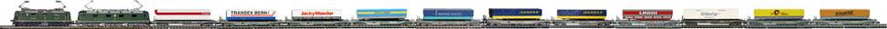 Epoche-IV-SBB-HUPAC-Auflieger-Gueterzug_Re-10-10-Elok-Taschenrwagen-Typ-Sdkmms_klein