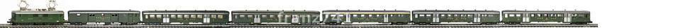 Epoche-IV-SBB-Personenzug_Re-4-4-I-Elok-Leichtstahlwagen-AR_klein