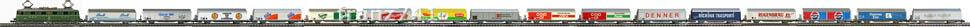 Epoche-IV-SBB-Schiebewandwagen-Gueterzug_Ae-6-6-Elok-Gueterwagen-Typ-Hbis-vxy_1_klein