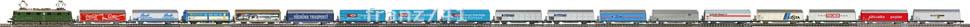 Epoche-IV-SBB-Schiebewandwagen-Gueterzug_Ae-6-6-Elok-Gueterwagen-Typ-Hs-Hbis_klein