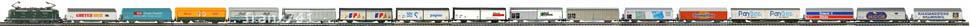 Epoche-IV-SBB-Schiebewandwagen-Gueterzug_Re-4-4-II-Elok-Gueterwagen-Typ-Hbils_klein