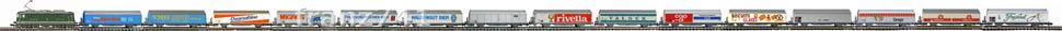 Epoche-IV-SBB-Schiebewandwagen-Gueterzug_Re-4-4-II-Elok-Gueterwagen-Typ-Hbis-vxy_2_klein