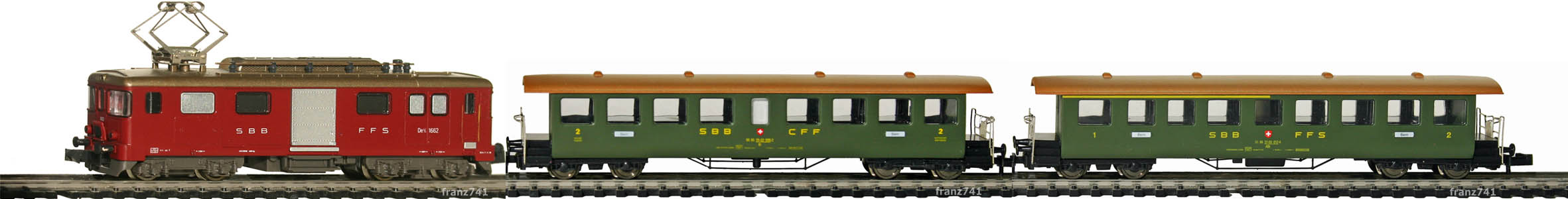 Epoche-IV-SBB-Seetal-Personenzug_De-4-4-ABi-Bi-Seetalwagen