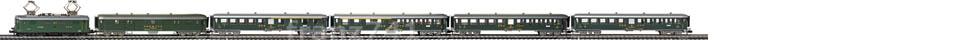 Epoche-IV-SBB-Stahlwagen-Personenzug_Re-4-4-I-Elok-Stahl-Umbauwagen_klein