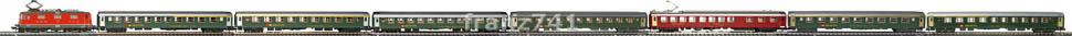 Epoche-IV-SBB-UIC-Personenzug_Re-4-4-II-Elok-UIC-Wagen-neues-Logo_klein