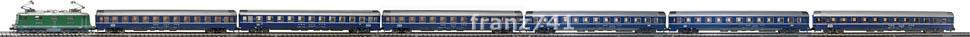 Epoche-IV-SBB-Zugskomposition-Liegewagen-Typ-Bcm-blau_klein