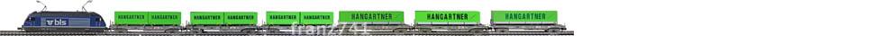 Epoche-V-SBB-BLS-Zugskomposition-HUPAC-Hangartner-Taschenwagen-Gueterzug-Typ-Sdgmss_klein