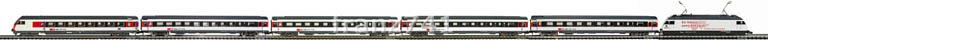 Epoche-V-SBB-EW-IV-Personenzug-Re-460-EW-IV-Wagen-IC-New-Look-Roco_klein