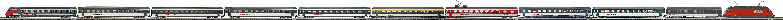 Epoche-V-SBB-EW-IV-Personenzug_Re-460-Elok-Bt-EW-IV-Wagen-old-Look