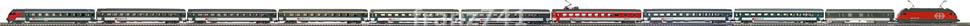 Epoche-V-SBB-EW-IV-Personenzug_Re-460-Elok-Bt-EW-IV-Wagen-old-Look_klein