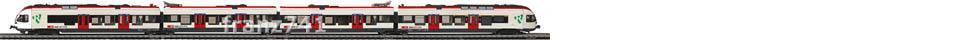 Epoche-V-SBB-FLIRT-RABe-521-Regional-Triebwagenzug-S-Bahn-Basel_klein