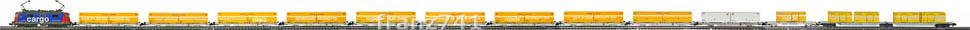 Epoche-V-SBB-Post-Container-Gueterzug_Re-421-Elok-Postwagen-Typ-Lgnss-Sdggmrs_klein