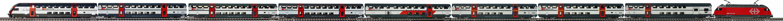 Epoche-V-SBB-Zugskomposition-IC-2000-Doppelstock-Personenwagen