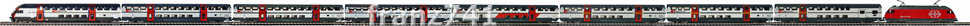 Epoche-V-SBB-Zugskomposition-IC-2000-Doppelstock-Personenwagen_klein