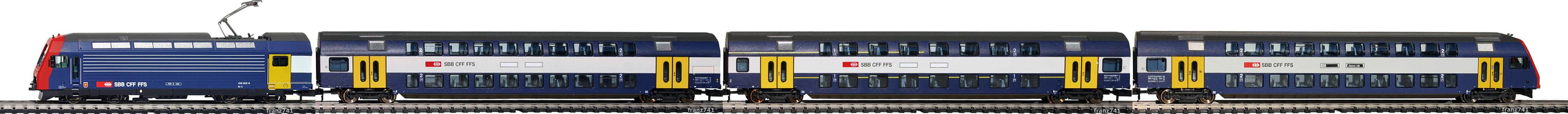 Epoche-V-SBB-Zugskomposition-S-Bahn-Doppelstock-Personenwagen_1