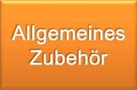 app-allgemeines-zubehoer