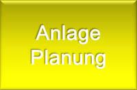 app-anlage-planung