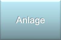 app-anlage