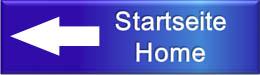 app-back-home