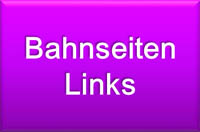 app-bahnseiten-links