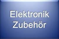 app-elektronik-zubehoer