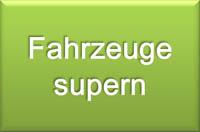 app-fahrzeuge-supern