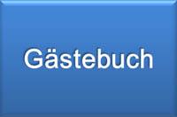 app-gaestebuch